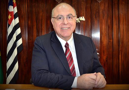 Emenda de Arnaldo Jardim destina R$ 200 mil para Bariri