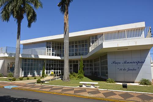 Prefeitura arrecada R$ 1,4 milhão com o Refis