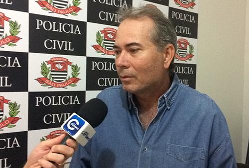 Caso Mariana: delegado diz que linha de investigação é latrocínio