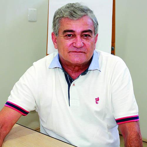 TJ mantém condenação criminal de Dito Mazotti
