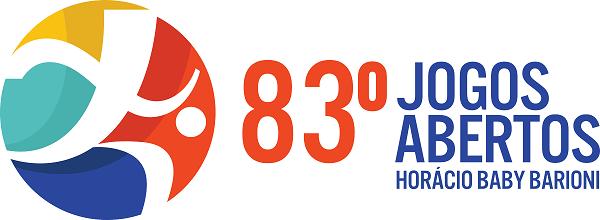 Jaú: Município encerra sua participação nos Jogos Abertos do Interior na 39ª posição