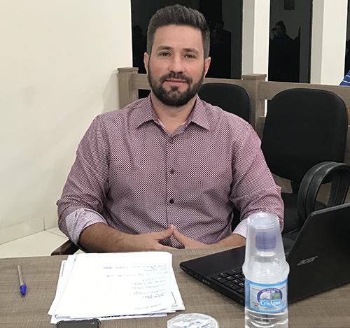 Gonzalez defende candidatura única da oposição