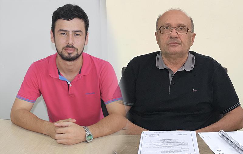 Bariri: Ex-servidor sofre terceira condenação por danos morais