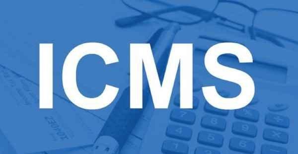 ICMS tem alta em novembro e mantém índice anual positivo