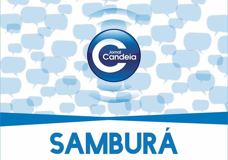 Samburá