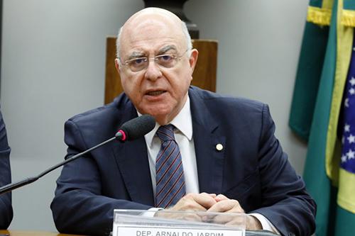 Segundo deputado, Bariri deve receber R$ 257 mil para combate ao Covid-19