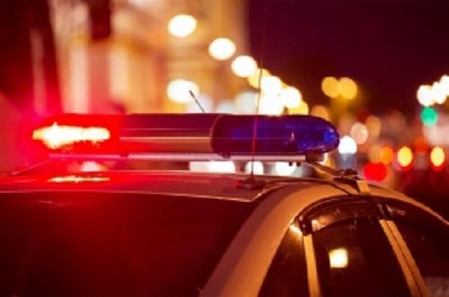 Jaú: Garupa morre e motociclista fica ferido em acidente