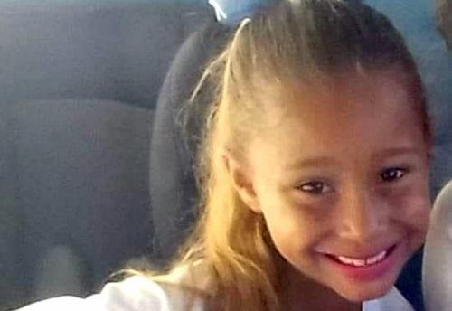 Encontrado corpo de menina de 8 anos desaparecida em Chavantes