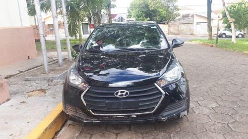 Bocaina: Polícia Civil prende casal suspeito do latrocínio do taxista