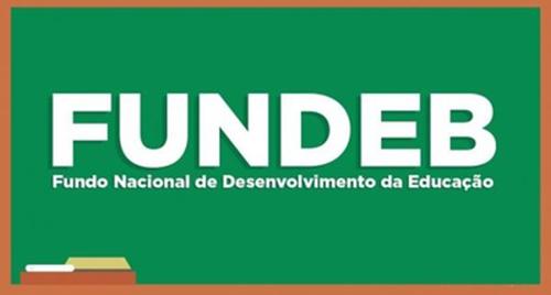 Bariri deve receber R$ 17,881 milhões do Fundeb em 2020