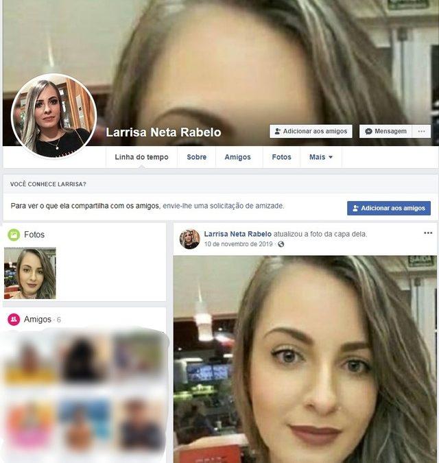 Caso Mariana: família denuncia perfis falsos nas redes sociais com fotos de jovem morta: 'Dói demais ver'