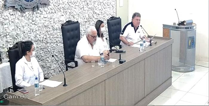 Novo decreto altera protocolo de combate ao coronavírus em Bariri