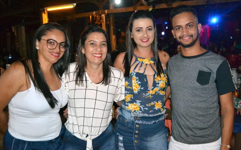 Recanto Pantaneiro – Sambanejo (07/03/2020)