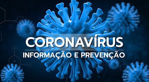Lençóis Paulista: Primeiro paciente com Covid-19 recebe alta