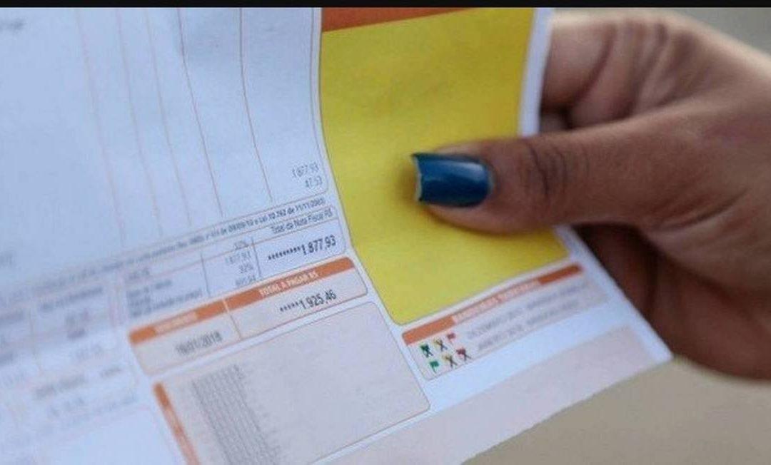Coronavírus: Saiba como proceder com pagamento de contas