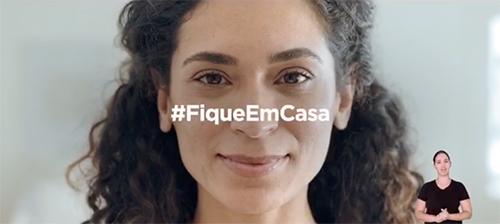 Coronavírus: Doria lança campanha publicitária pró-isolamento em São Paulo