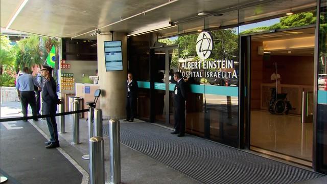 Coronavírus: Einstein aguarda Comissão Nacional de Ética para usar plasma de pacientes curados