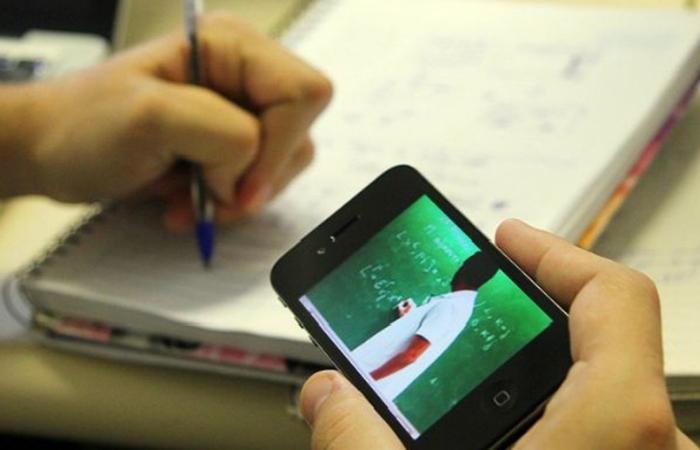 Educação SP retoma ano letivo com ensino remoto e material pedagógico