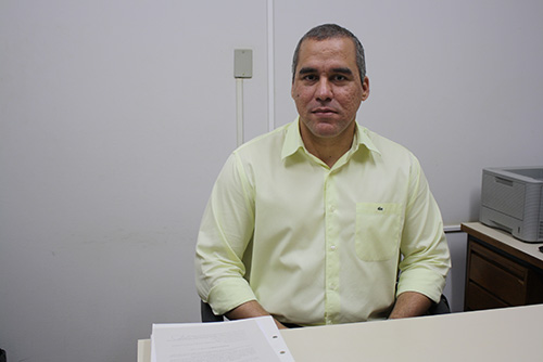 Entrevista da Semana – Chefe de cartório comenta mudanças nas eleições