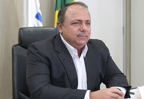 Bariri receberá R$ 1,7 milhão do Ministério da Saúde