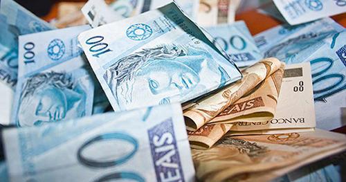 Até quarta-feira, municípios devem prestar contas do dinheiro da Covid-19