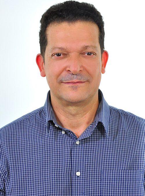 Entrevista da Semana: Eleições 2020 – Jerri da Fátima: concessão de benefícios não deve atender a critérios políticos