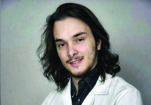 Informe publicitário – Psicólogo Mario Muzardo Neto começa a atender em Bariri