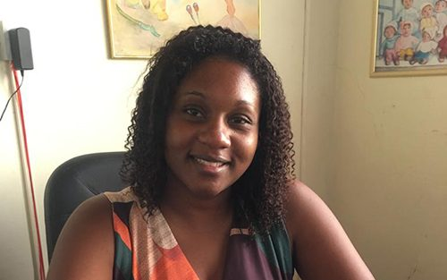 Entrevista da Semana – Diretora diz que situação das escolas e pesquisa podem interferir na decisão do retorno às aulas