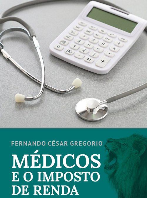 Fernando Gregório lança novo livro