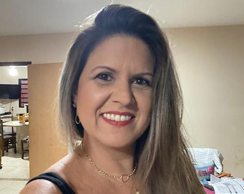 Entrevista da Semana – Voluntária fala de campanha em prol da Santa Casa