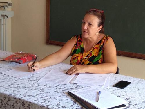 Jaú: sobrecarga acende alerta para pedidos de demissão na Saúde