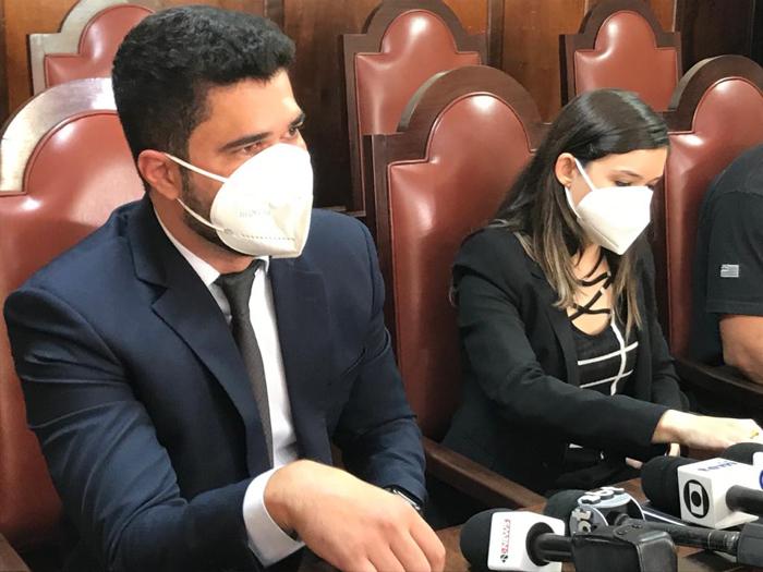 Ministério Público chama envolvidos para assinatura de TAC no caso Santa Casa
