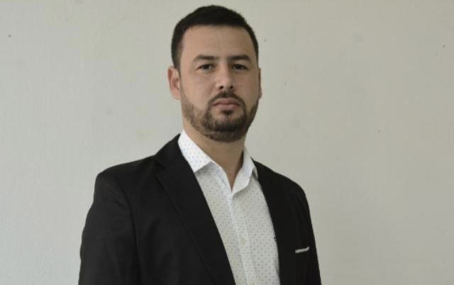 Bariri: MP requisita abertura de inquérito policial contra Márcio Alves Jr