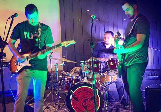 Bariri autoriza apresentações de música ao vivo em bares