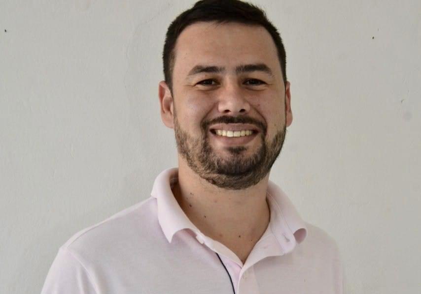 Bariri: Marcinho Delfino morre em decorrência da Covid-19