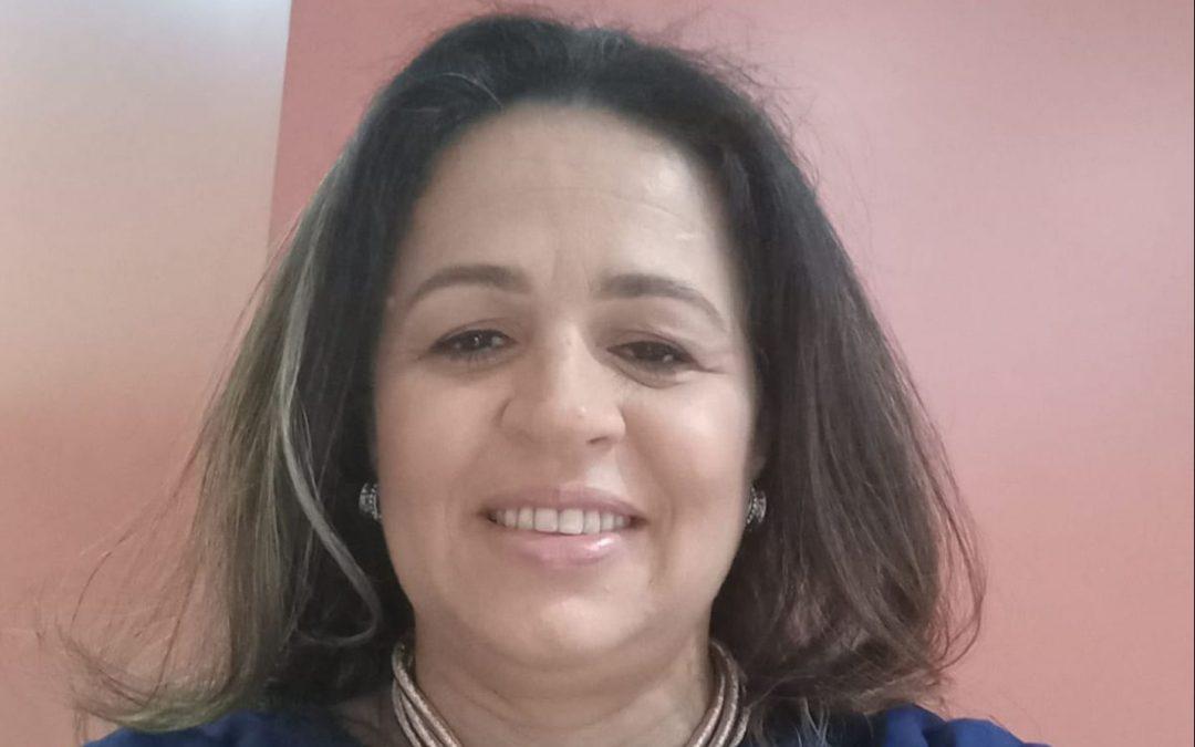 Entrevista da Semana – Adriana Fontes defende maior diálogo dos médicos com o Setor de Saúde